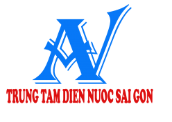 Thợ Lắp Đặt – Sửa Điện Nước Tại TPHCM – 0934.045.674